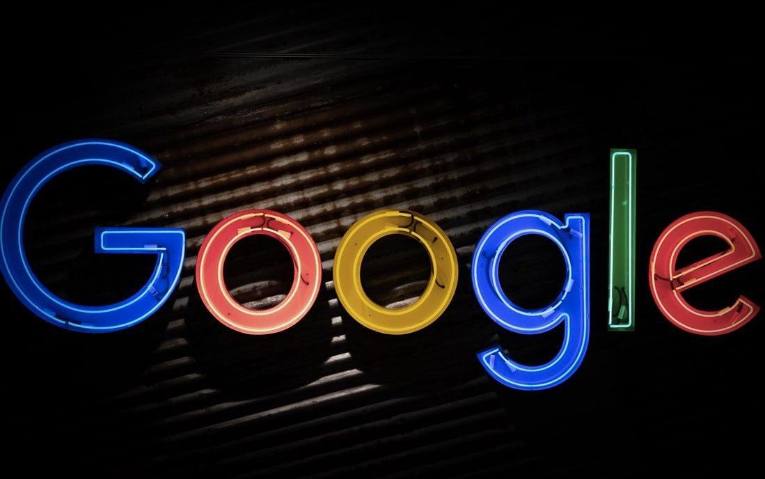 Нефтегазовые компании лишатся поддержки Google