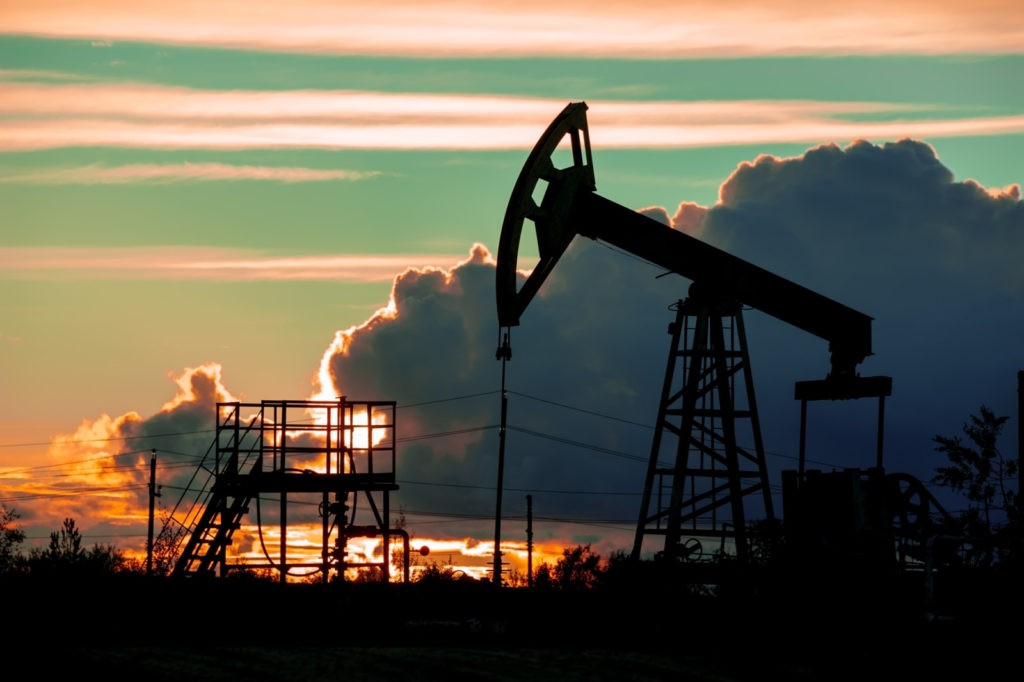 Brent approached $70/bbl due to signals of demand growth