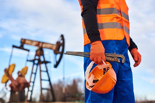 Стоимость нефти Brent – ниже $40 за баррель