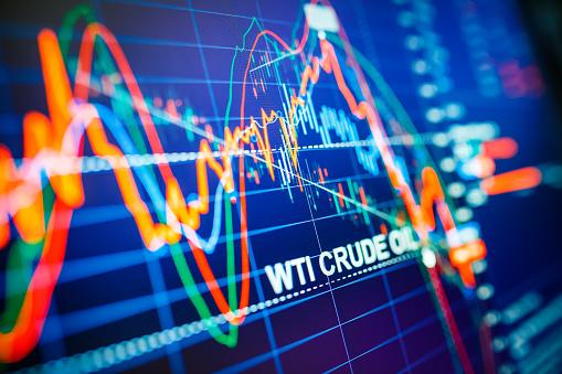 Нефть Brent торгуется на уровне $73,55 за баррель