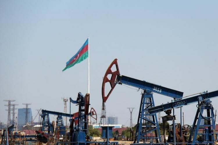 Azerbaijan overfulfilled obligations under OPEC+ deal in August