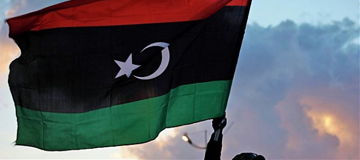 Force majeure regime lifted at fields and ports of Libya