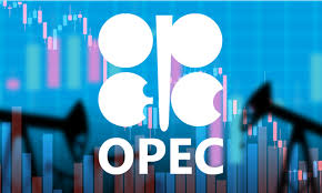 OPEC+ does not plan to further reduce oil production due to falling prices
