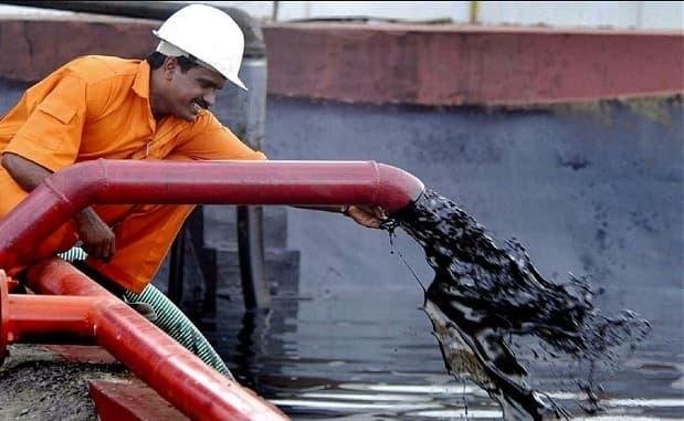 Мінфін США продовжило ліцензію п'яти нафтовим компаніям на роботу у Венесуелі
