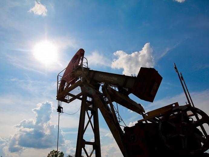 Уровень добычи нефти в Эквадоре восстановлен