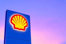 Shell виходить з казахстанського проекту